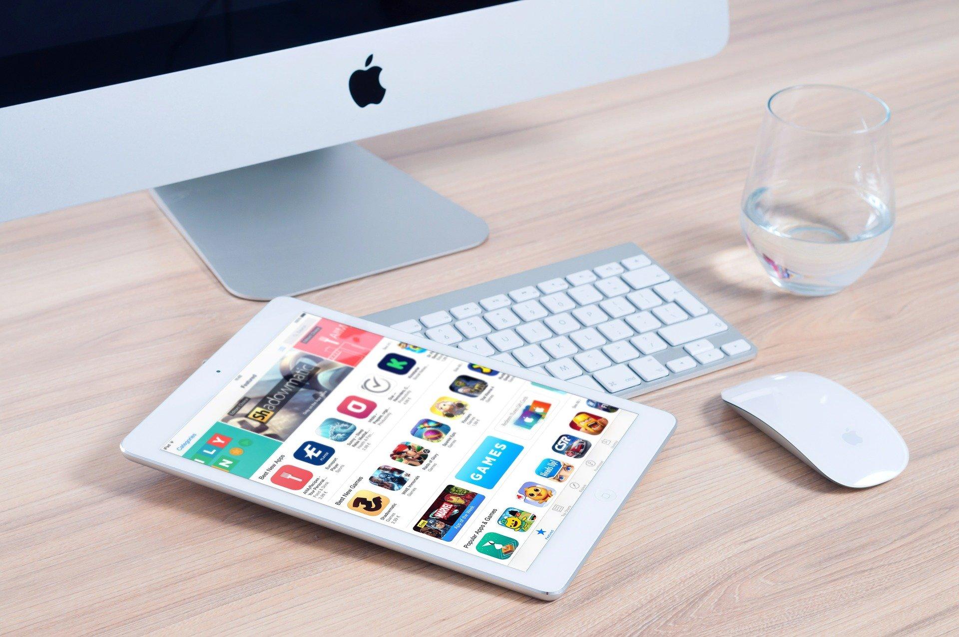 Comment gagner un revenu récurrent sur le web